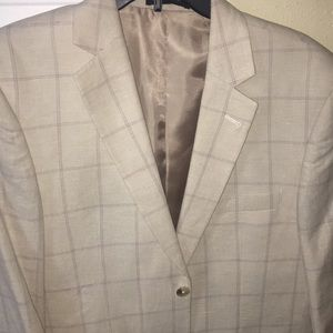 Jones NY Suit coat